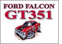 GT351