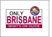 OnlyBrisbane