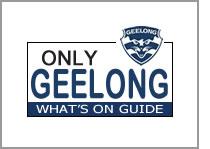 onlygeelong