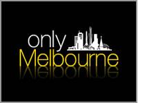 OnlyMelbourne
