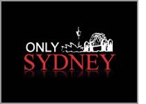 OnlySydney