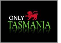 onlytasmania